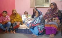 A Karachi, un droit de tuer presque absolu pour la police