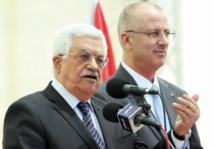 Mahmoud Abbas entend saisir la Cour pénale internationale
