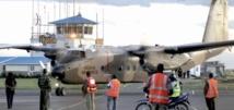 L'aviation kényane bombarde des camps des Shebab en Somalie
