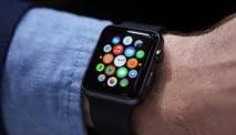 Le marché de l'électronique prêt-à-porter va doubler en 2015