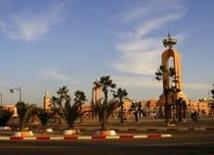 Le Maroc a accumulé une expérience en matière de consécration de la culture des droits de l'Homme