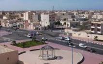 Des associations à Dakhla dénoncent la suspension des autorisations d'unités de congélation