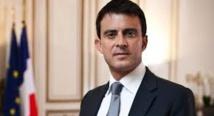 Le Premier ministre français attendu jeudi au Maroc