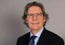 Gilles Pargneaux : Le Parlement européen doit  s'engager en faveur d'un règlement du conflit du Sahara