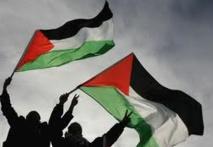 Le Maroc réaffirme son soutien aux droits légitimes du peuple palestinien