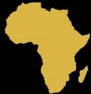 Mettre en place le Fonds de  développement des villes africaines