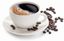Le café inoffensif pour la santé