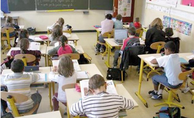 Le système éducatif au Maroc en question
