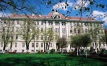 Renforcer la coopération entre l'Université de Bucarest  et les établissements universitaires marocains