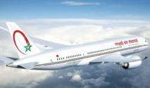 Royal Air Maroc renforce ses offres