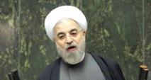 L'Iran exige une levée des sanctions rapide