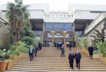 La police préfectorale de Casablanca réexamine la plainte déposée contre un pacha