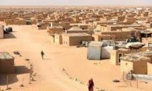 Le Groupe d'amitié UE-Maroc demande un recensement des populations de Tindouf