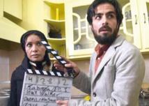 Le pari audacieux d'une série TV féministe en Afghanistan