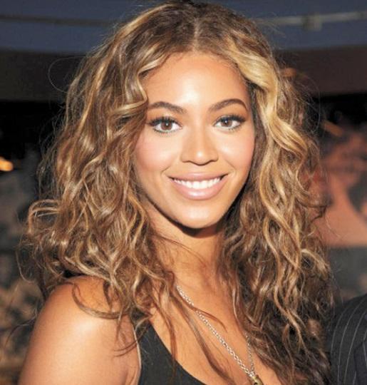 Beyoncé chante son amour pour Jay-Z