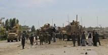 15 civils tués dans deux attaques à la bombe  en Afghanistan