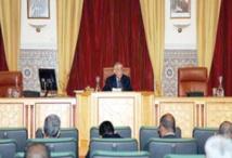 Le Conseil supérieur de l'éducation tient sa sixième session à Rabat