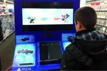 Les jeux vidéo stimulent  les capacités cognitives mais  peuvent nuire au comportement