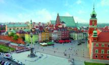 Forum pour la dynamisation des exportations entre  la Pologne et le Royaume