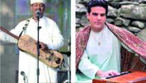 Les Fusions, au cœur du 18ème Festival Gnaoua