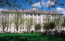 650 Marocains poursuivent leurs études dans les universités roumaines