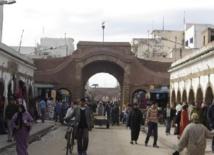 Des interdictions abusives de stationnement à Essaouira
