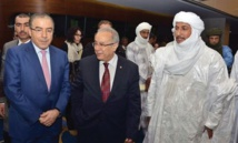 La rébellion de l'Azawad rejette l'appel de la médiation algérienne au Mali