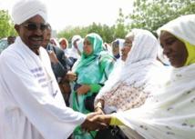 Législatives et présidentielle  boycottées au Soudan au bonheur de Omar Hassan Al Bachir