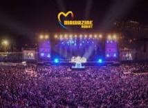Mawazine mettra à l'honneur les grandes stars de la chanson marocaine