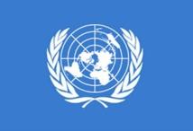 L'ONU exprime sa solidarité avec le Maroc