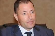 Condamnation de Karim Zaz
