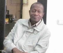 Dr Aka Florent Pierre Kroo : En Côte d'Ivoire, nous sommes  demandeurs dans les domaines de la cancérologie et de la cardiologie