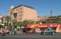Agir contre les nuisances générées par la croissance du trafic en milieu urbain