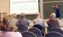  Méthodologie de rédaction des thèses