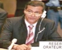 Semlali Aâbadila : Comment peut-on avoir l'idée de décerner le prix de la paix au criminel Abdelaziz ?