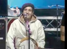 Igout Abdelhadi rappelle la belle époque d'Izenzaren à Merzouga