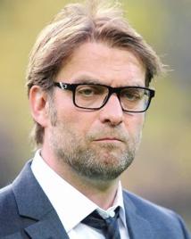 Klopp aurait demandé son départ de Dortmund