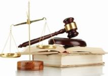 Trop de législation incite à enfreindre la loi