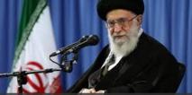 L'Iran affirme négocier avec le G5+1 pas avec le Sénat américain