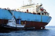 Aucune trace des 400 migrants  disparus en mer Méditerranée