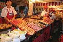 Les entreprises marocaines visent la conquête du marché chinois