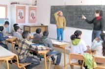 L'ONU s'inquiète de la privatisation de l'enseignement au Maroc