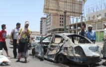 36 morts dans des combats et des raids aériens  dans le sud du Yémen