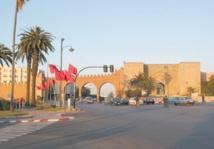 Le développement humain durable leitmotiv de l'Association Ribat Al Fath