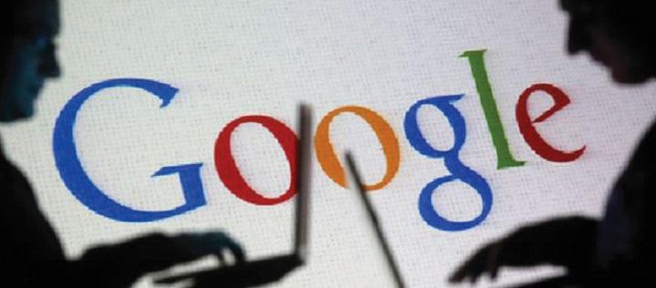 """Un amendement """"anti-Google"""" crée la polémique en France"""