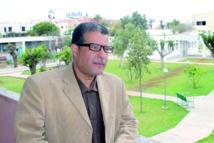 Abdelhamid Labbilta: Le gouvernement Benkirane a exclu les associations des processus d'élaboration  des textes législatifs et des politiques publiques