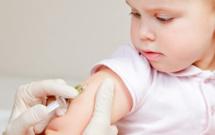 L'Australie veut priver  d'allocations les parents qui  ne vaccinent pas leurs enfants