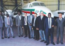 Vers le renforcement du partenariat entre l'OFPPT et le Burkina Faso
