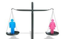 Une journée de sensibilisation sur l'égalité Genre à Marrakech