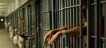 Développer et diversifier les programmes éducatifs en faveur des détenus